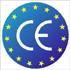 CE igazolt mellimplantátum