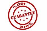 Életre szóló mellimplantátum garancia