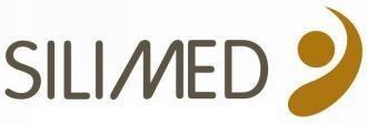 silimed_logo.jpg