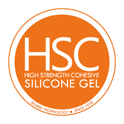 selo-gel-HSC-2