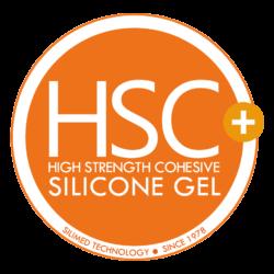 selo-gel-HSC